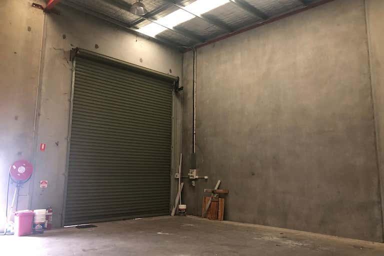 Unit 6, 4 Essex Street Minto NSW 2566 - Image 2
