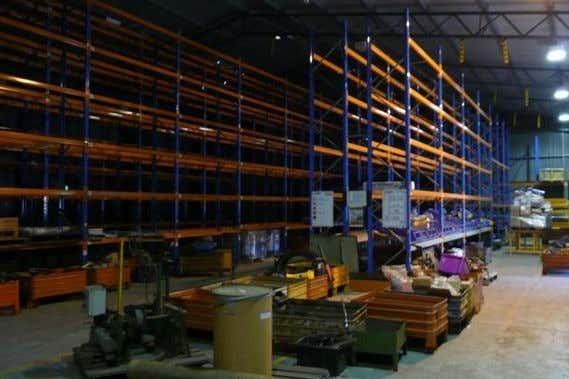Stores Shed, 586 Lansdowne Road Taree NSW 2430 - Image 4