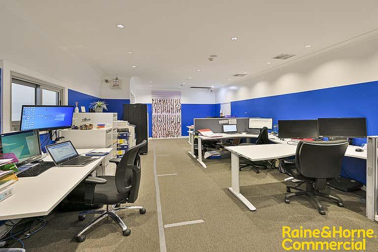 48/3 Kelso Crescent Moorebank NSW 2170 - Image 4