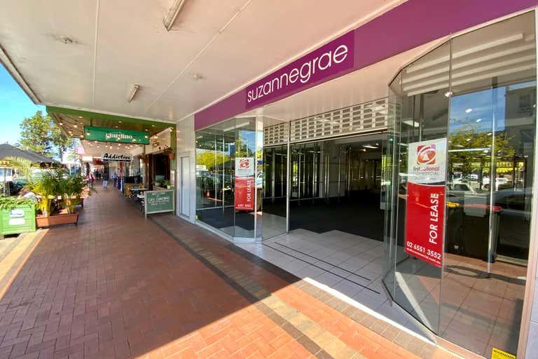 135 Victoria Street Taree NSW 2430 - Image 2