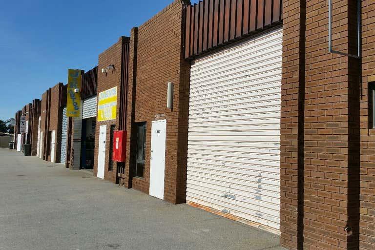 3/45-47 Kent Street Cannington WA 6107 - Image 1