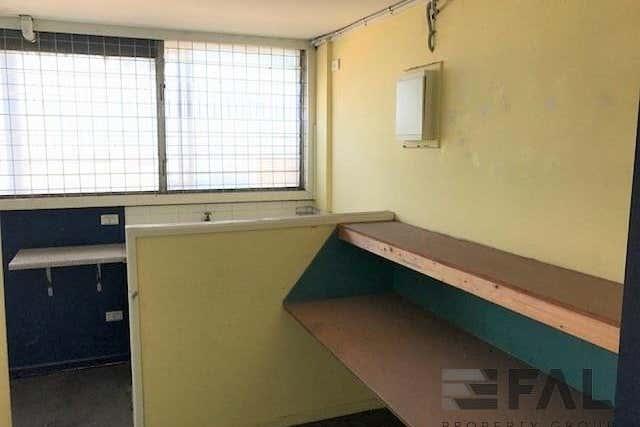 Unit  5, 28 Jijaws Street Sumner QLD 4074 - Image 3