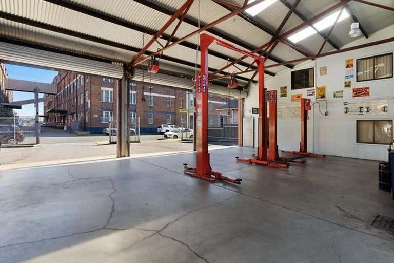 52 Annie Street Wickham NSW 2293 - Image 2