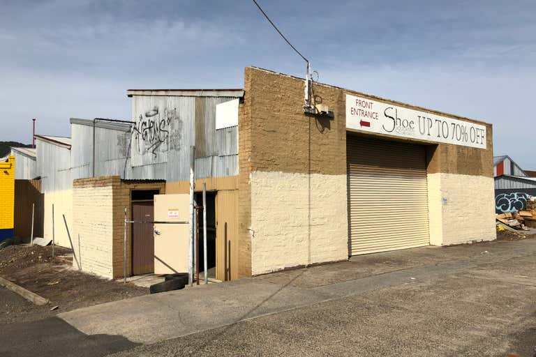 15-17 Erica Avenue Boronia VIC 3155 - Image 2