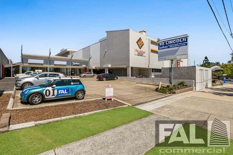 Shop  1, 92 Lincoln Street Oxley QLD 4075 - Image 1