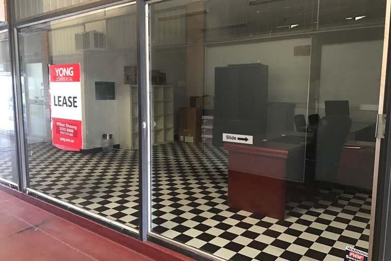ShopC 28 Elizabeth St Acacia Ridge QLD 4110 - Image 1