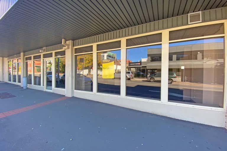 31-33 Lawson Street Penrith NSW 2750 - Image 2