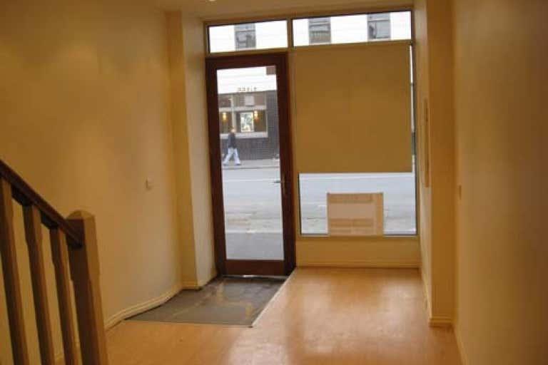 157A Barkly Street Footscray VIC 3011 - Image 2
