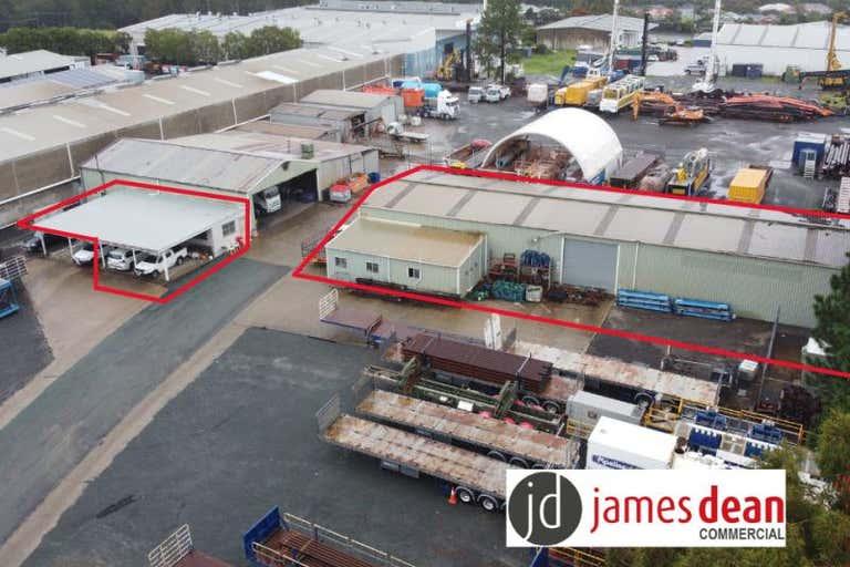 Tenancy, 117 Ingleston Road Tingalpa QLD 4173 - Image 2