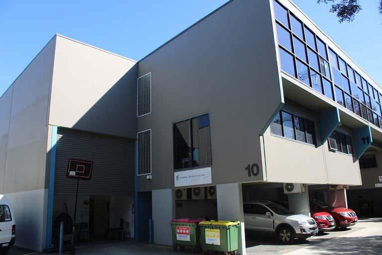 10/16 - 18  Northumberland Road Caringbah NSW 2229 - Image 3