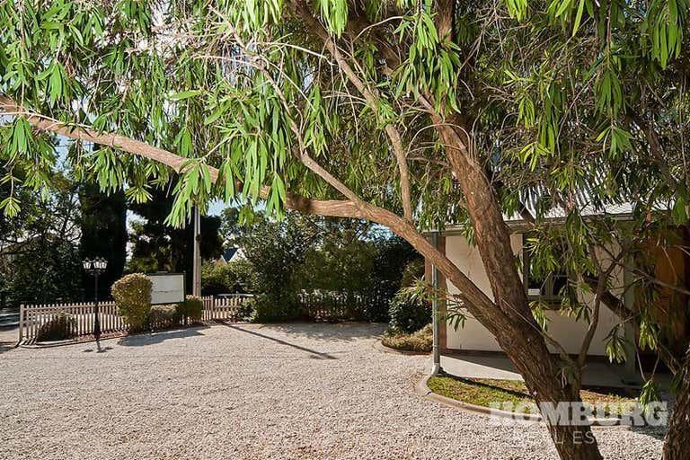 Tanunda Cottages, 157 Murray  Street Tanunda SA 5352 - Image 3