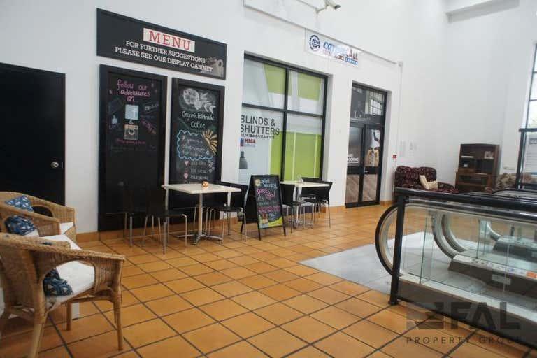 Shop  10, 34 Coonan Street Indooroopilly QLD 4068 - Image 4