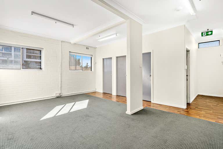 Level 1, 20 Young Street Wollongong NSW 2500 - Image 1