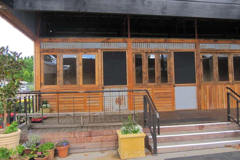 10F/210-224 Bong Bong Street Bowral NSW 2576 - Image 1