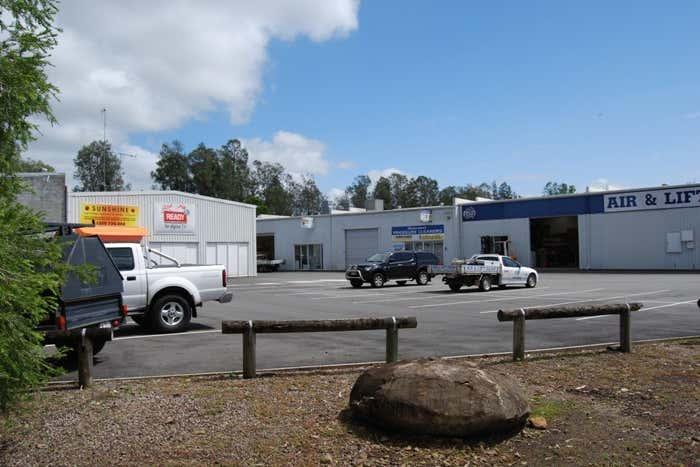 4/25 Fishermans Road Kuluin QLD 4558 - Image 4