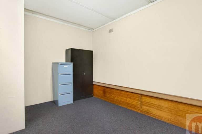 5&6, 171 Victoria Road Drummoyne NSW 2047 - Image 3