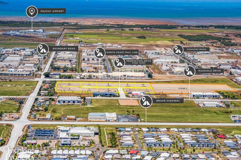 Production Park, 7 Production Drive Mackay QLD 4740 - Image 3