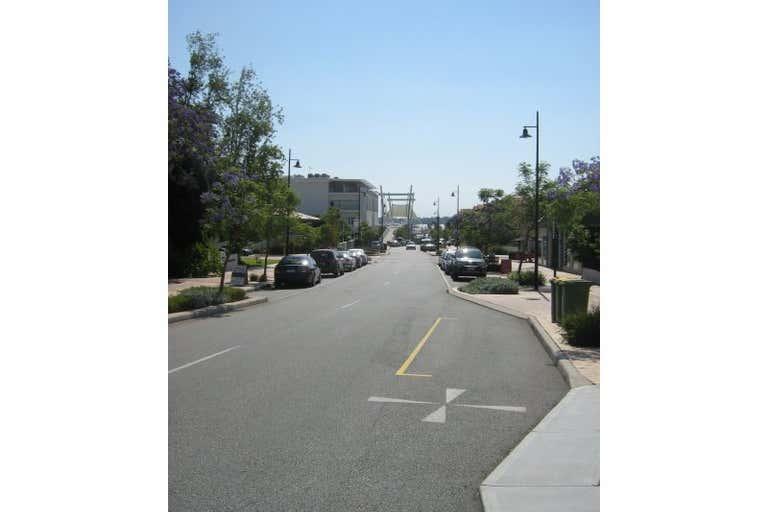 16/9 Preston Street Como WA 6152 - Image 3