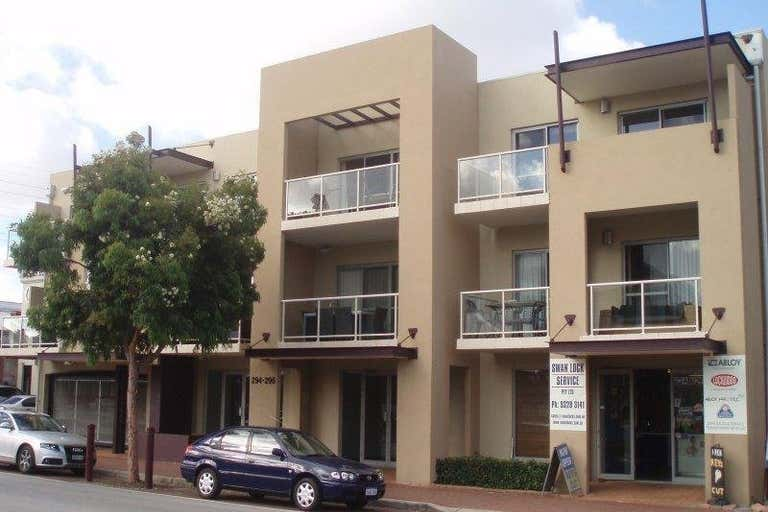 294 Newcastle Street Perth WA 6000 - Image 2