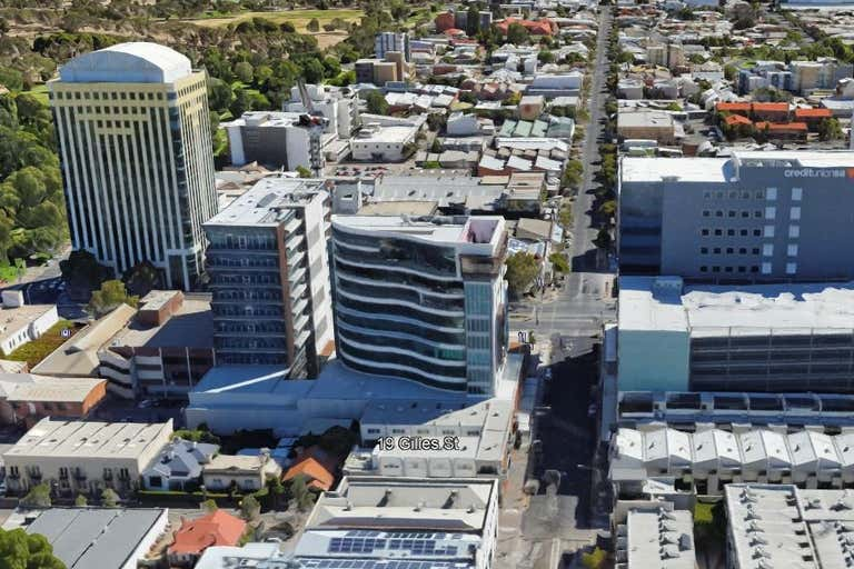 19   Gilles Street (Ground Level) Adelaide SA 5000 - Image 1