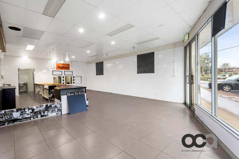 Shop 4, 2 Monbulk Road Mount Evelyn VIC 3796 - Image 4