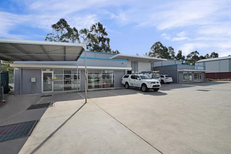 Units 2 & 3, 31 Camfield Drive Heatherbrae NSW 2324 - Image 3