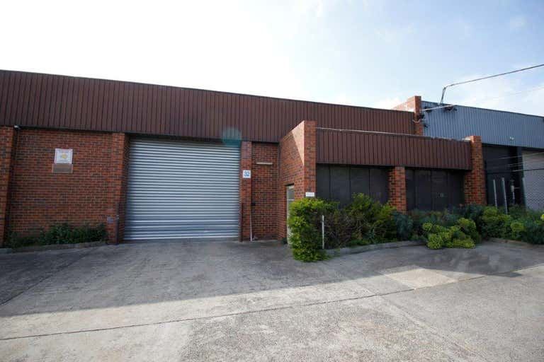 32 Parkhurst Drive Knoxfield VIC 3180 - Image 2