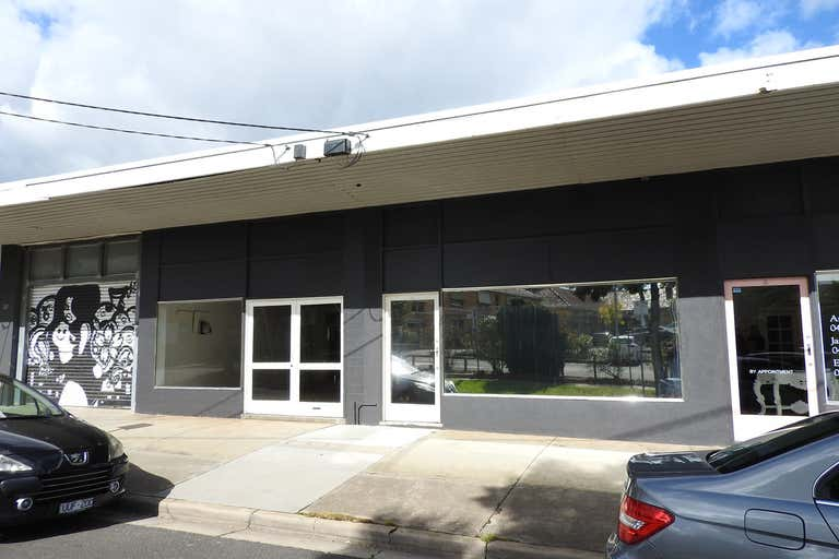 6 Carrier Avenue Parkdale VIC 3195 - Image 4