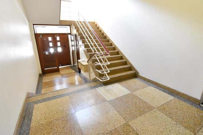 Ground Floor, 148 Beaumont Street Hamilton NSW 2303 - Image 4