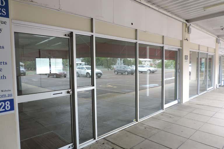 Bayside Shopping Centre, 4/34  Primrose St Belgian Gardens QLD 4810 - Image 2
