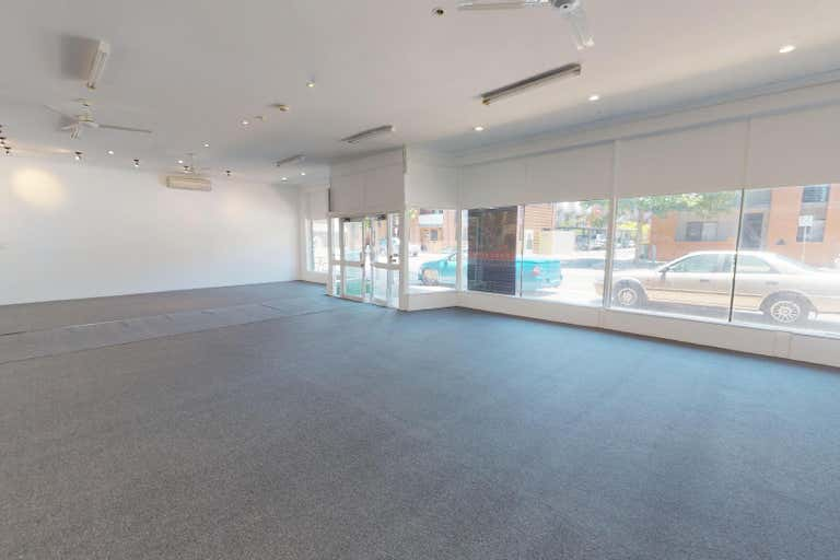 25 Queen Victoria Street Fremantle WA 6160 - Image 3