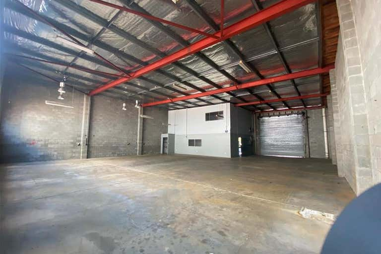 2/26 Bailey Street West End QLD 4101 - Image 2