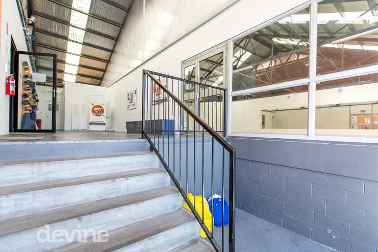Level 1, 148 Murray Street Hobart TAS 7000 - Image 3