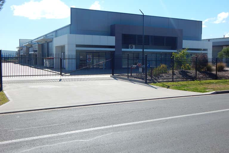 The Furnace, 5 Frost Drive Mayfield West NSW 2304 - Image 2