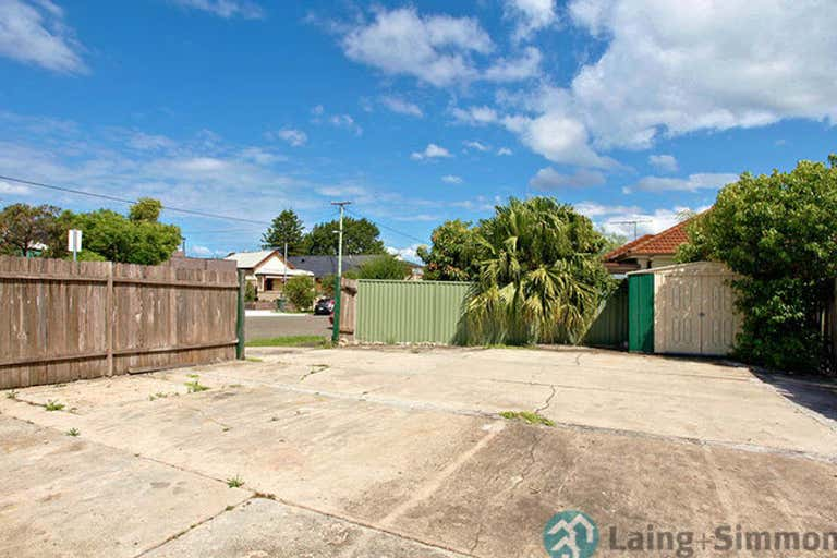 111 Victoria Road Parramatta NSW 2150 - Image 3