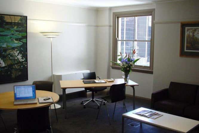 Level 3, 302/147 King Street Sydney NSW 2000 - Image 1