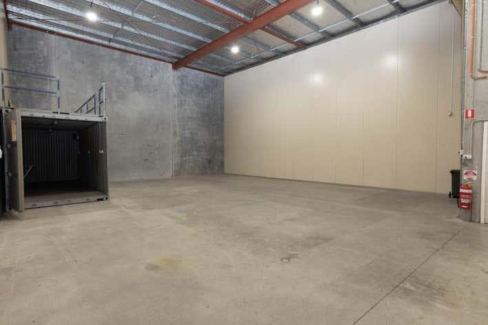 Unit 3, 3 Arunga Drive Beresfield NSW 2322 - Image 4