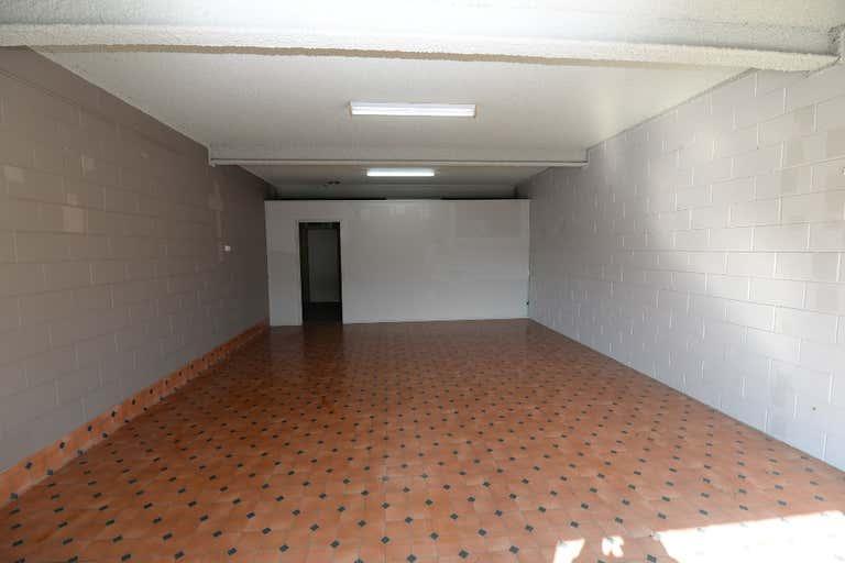 41B Wyrallah Road East Lismore NSW 2480 - Image 3