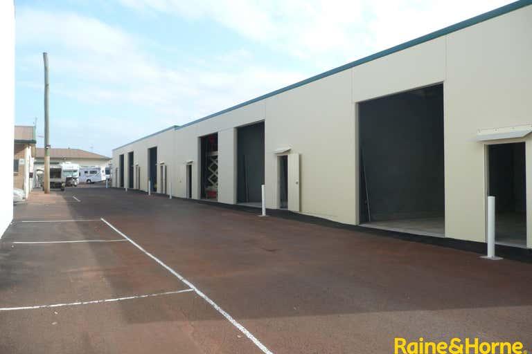 Unit 8C, 8-12 Acacia Avenue Port Macquarie NSW 2444 - Image 1