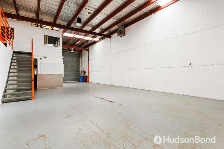 4/53 Rushdale Street Knoxfield VIC 3180 - Image 3