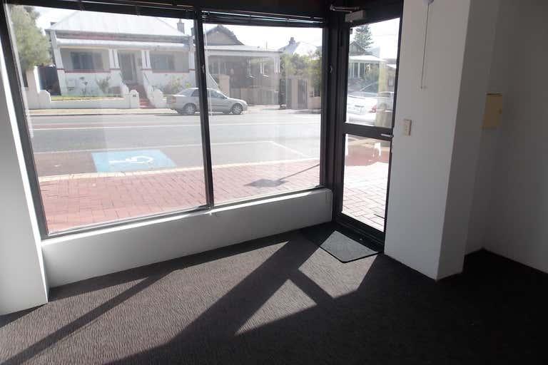 5/205 Bulwer Street North Perth WA 6006 - Image 3