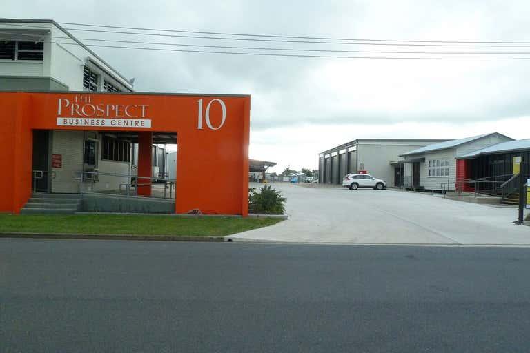 B1/10 Prospect Street Mackay QLD 4740 - Image 4