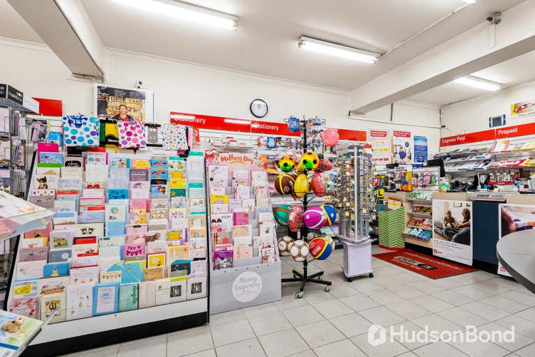 39 Melrose Street North Melbourne VIC 3051 - Image 4