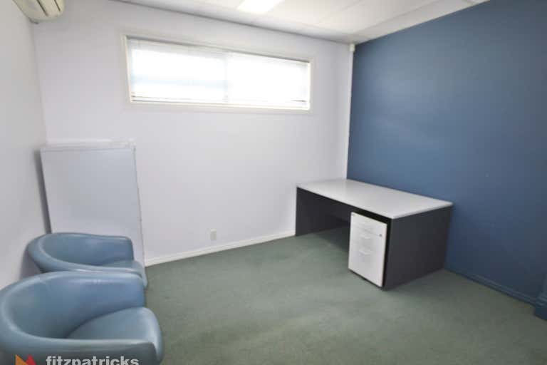 Suite 2, 27-31 Forsyth Street Wagga Wagga NSW 2650 - Image 2
