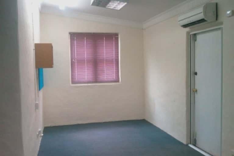 79 Lindsay St Perth WA 6000 - Image 4