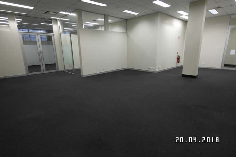 Suite 2 Ground Floor, 21-25 King Street Rockdale NSW 2216 - Image 2