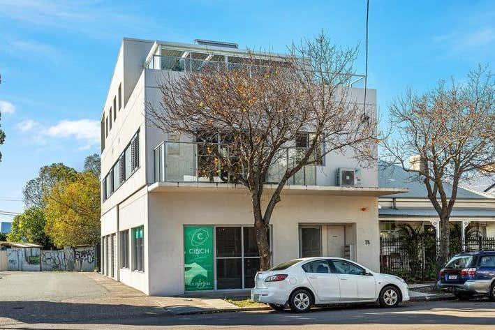 1/75 Maitland Road Islington NSW 2296 - Image 1