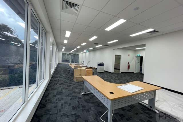 32-36 Sommerville Circuit Emu Plains NSW 2750 - Image 2