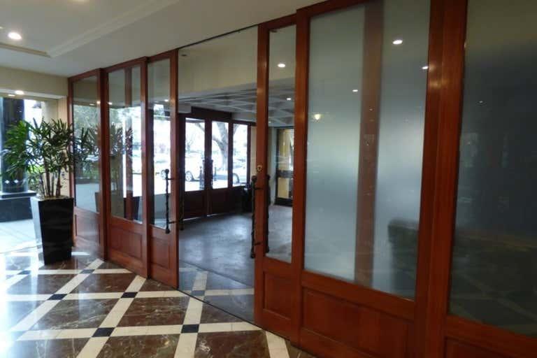 G2, 434 St Kilda Road Melbourne VIC 3004 - Image 2
