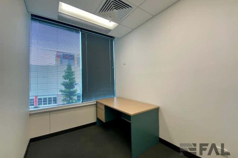 Lantos Place, Suite  2B, 49 Station Road Indooroopilly QLD 4068 - Image 4